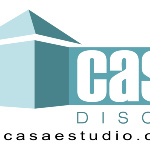 A Casa Records - Great Brazilian Label for Contemporary Music
