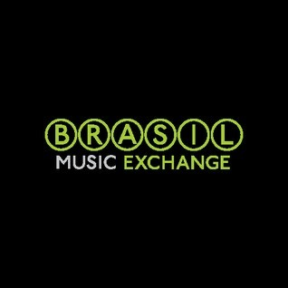 BRAZIL AT Classical:NEXT 2015