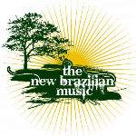 Brazil compilations