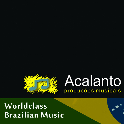 Brazilian Music @ Classical Next
