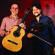 Calavento Duo - Classical Guitar and Violin