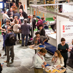 Classical:NEXT Trade Fair 2017