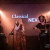 Jeditah Live at Classical:NEXT 2019 by Eric van Nieuwland