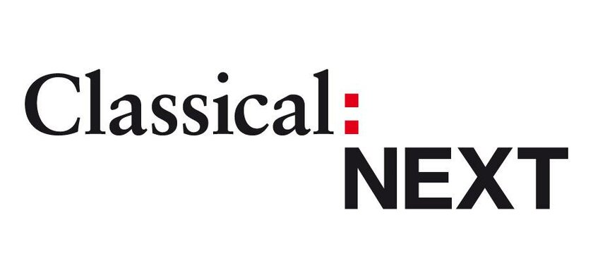 Classical:NEXT 2020 Postponed