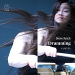 Drumming - Global Release on Oct 12th, 2018