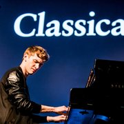 Farewell 2018: A Year Of Classical:NEXT