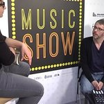 Gabriele Panico: Showcase & Interview