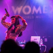 Impressions From Tampere: Relive WOMEX 19 Now!