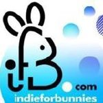 Indie for bunnies: Gabriele Panico