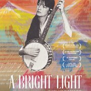 A Bright Light_ Poster