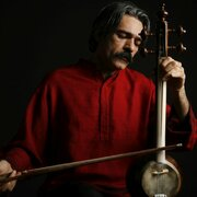 Kayhan Kalhor Receives WOMEX 19 Artist Award