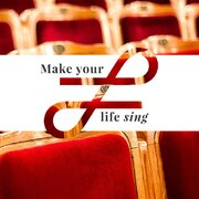 Make your life sing with Truelinked!