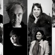 Meet the WOMEX 21 Jury Members