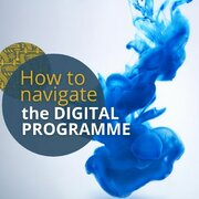 Navigate the WOMEX 20 Digital Programme