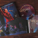 New Releases * WOMEX 15 Performance Given Official Release