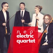 Online Showcase: Neo Electric Quartet