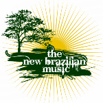 The New Brazilian Music Vol. 1