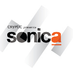 Sonica - Sonic art for the visually minded