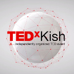 TED Talks * Simon Broughton at TEDxKish