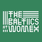 Baltics at Womex