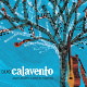 Calavento Duo CD