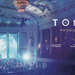 Tomek Productions GmbH at Classical:NEXT