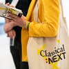 Classical:NEXT 2019 by Eric van Nieuwland