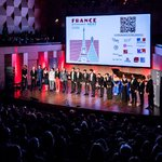'What The France?!' Kickstarts Classical:NEXT 2018