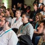 WOMEX 15 CONFERENCE * Pick A Session To Be Put Online