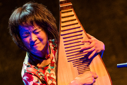 WOMEX 16 * WOMEX 16 Call for Proposals Now Open