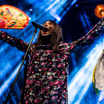 WOMEX 17 * See The Highlights So Far