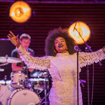 WOMEX 17 * The 23rd Edition Of WOMEX Closes in Katowice, Poland