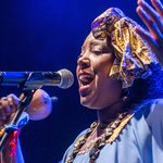 WOMEX 18 * WOMEX 18 Call For Proposals Now Closed