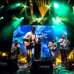 WOMEX 18 * WOMEX 18 Call For Proposals Now Open!