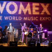 WOMEX 19 Registrations are now open!