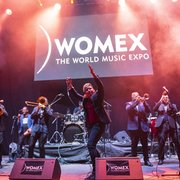 WOMEX 19 Call for Proposals is Now Open!