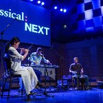 WOMEX are at Classical:NEXT 2018