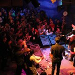WOMEX Community News * WOMEX Night at SXSW