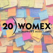 WOMEX Statement on COVID-19