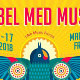 Babel Med Music