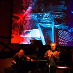 Breath + Hammer: David Krakauer & Kathleen Tagg - Classical:NEXT