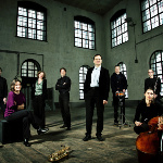 Ensemble PHACE | Contemporary Music