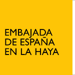 Supported by the Spanish Embassy in The Hague