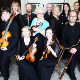 Irish Baroque Orchestra