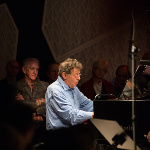 Advisory Board Member Philip Glass