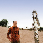 Ned McGowan - The Art of the Contrabass Flute