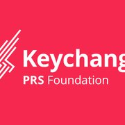 PRS Foundation - Keychange