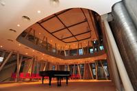 Borusan Music House