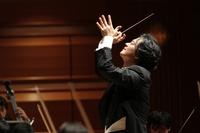 Daisuke Muranaka, by Yutaka Nakamura