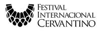 Festival Internacional Cervantino logo